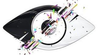 Big Brother UK 2016 Season 17 Episode 51 Live Final
