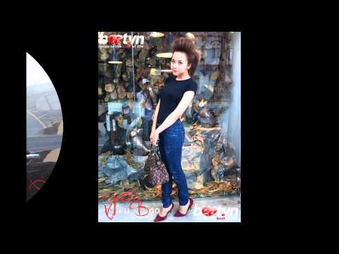 DJ Myno - Storm vs Fly remix