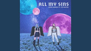 All My Sins (feat. syd hartha)