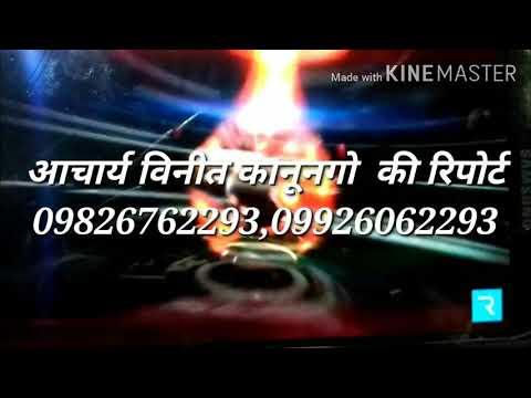 Video - https://youtu.be/Y6RDfmXj5LI         यूटू पर आप हमें फॉलो करें,दिल्ली क्राइम न्यूज की लेटस्ट खबरों के लिये।