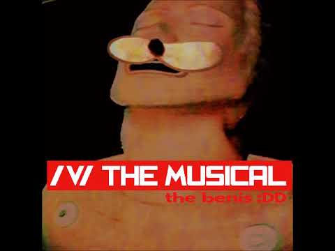 31 /v/s Final Song - The Benis - /v/ the Musical V