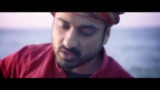 Sahib Mera Aik Hai - The Sketches - (Soul - Official Version)