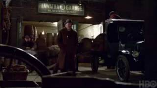 Boardwalk Empire (HBO) - Official Trailer