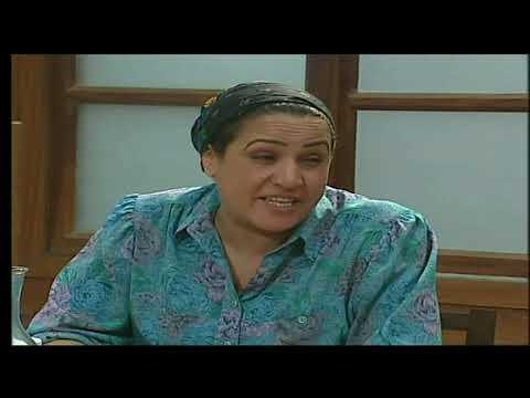 مسلسل شوفلي حل - الموسم 2009 - الحلقة الثالثة