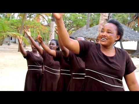 Tukumbuke By Kitui Central SDA Choir