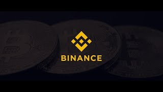 hogyan kell befizetni bitcoint a binance-on