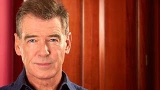 Pierce Brosnan: Save Whales, Stop Deadly Navy Sonar! - NRDC