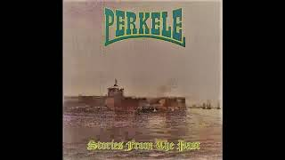 Baixar Perkele - Stories from the past