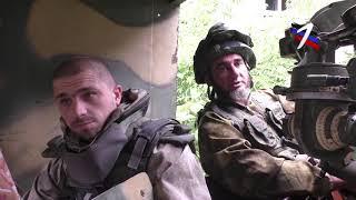 """Фильм """"Щит отечества"""". Полная версия"""