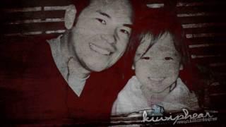 {Gosselins} I Miss You Daddy.. //DJ Sammy