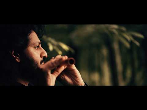 kal-ho-naa-ho---title-track-flute-cover-|-varun-kumar-|-the-wind-stories-|-hd