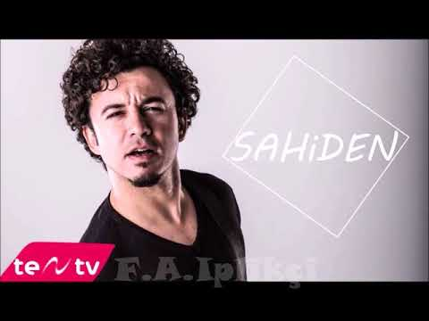 Sahiden - Buray مترجمة للعربية