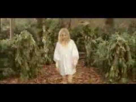 A & E - Goldfrapp + Lyrics