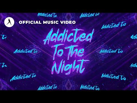 Primeshock ft. Diandra Faye – Addicted To The Night