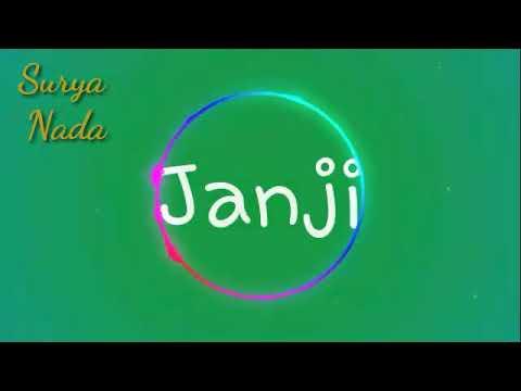 Surya Nada-janji_euis Angel