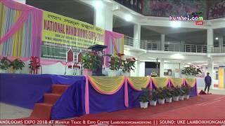Kumhei TEST LIVE  QHD 2560 x 1440 - from  Lamboikhongnangkhong Imphal