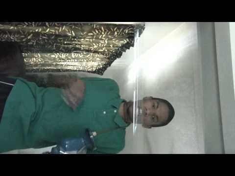 NICKI MINAJ -BEEZ IN THE TRAP FEAT 2CHAINZ BY CRUNKCOCO