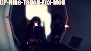 ROBLOX (SCP Nine Tailed Fox Mod) [Fan Trailer]