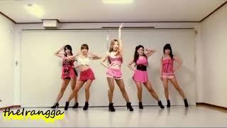 Berondong Tua Full DiscoMix 'Siti Badriah' Dance Version HD HIGH