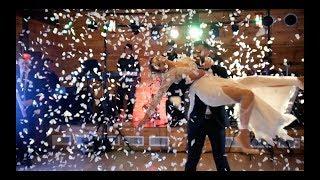 Zjawiskowy pierwszy taniec Madzi & Kamila MP3
