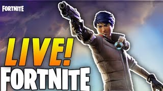 NEW GAME MODE/Pml/TOP FORTNITE PLAYER/770+WINS/GIVE AWAY AT 500 SUBS