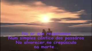 Celine Dion - Nothing Broken But My Heart (Extended Version)