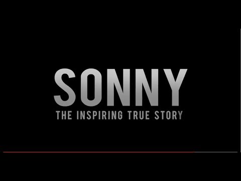 Sonny The Movie