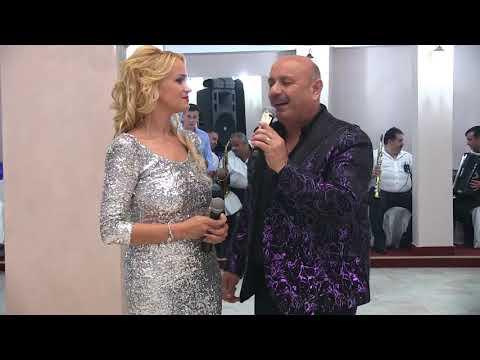 Nunta Ana si Marius - Nicu si Nicoleta Novac ( 2 )