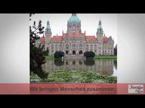 Immobilien am Zoo seit 1967 Immobilienvermittlung Grundstücke Hannover Mietwohnung Hannover