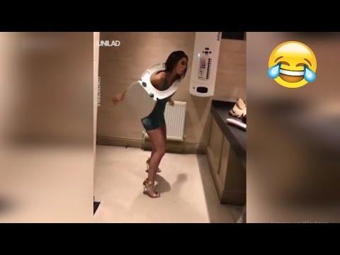 VIDEOS DE RISA 2019 | Nuevos y mas divertidos videos Videos Graciosos 2019 # 58