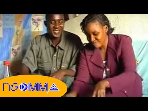 Sanita - Thyumua Ngina (Official Video)