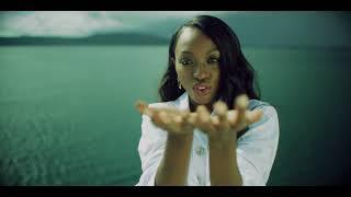 Laurell - Crazy Love (Official Video)