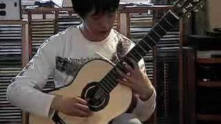 J.S.Bach~ Cantata no.156- Arioso