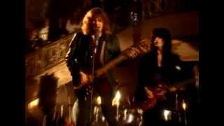 Watch Enuff Znuff Right By Your Side video