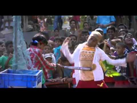 marathi movies latest full movie 2015 URFI
