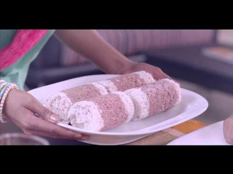 Marmite Mealtime Magic - Sinhala TVC