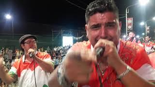 La Juntada Tricolor - Ráfaga 2019