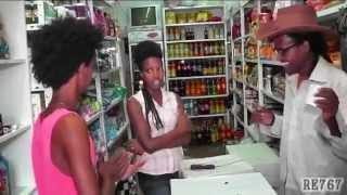 eritrean comedy 2015 mals yelen