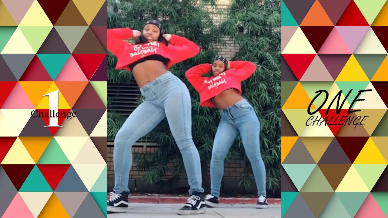 Savage Remix Dance Challenge Compilation #savagechallenge #savageremix