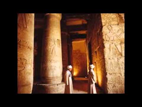 Luxor travel package, Egypt Travel Packages