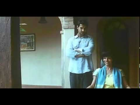 Aashayein 2010   Hindi Movie  PART 6