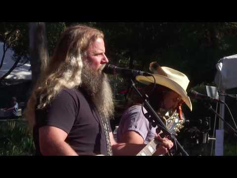 Jamey Johnson | Mary Jane's Last Dance | Hardly Strictly Bluegrass 2017
