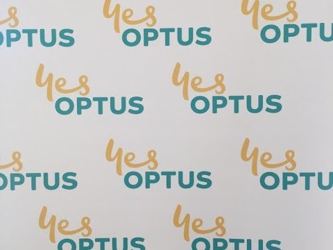 Optus launches 'Yes Business' SMB community