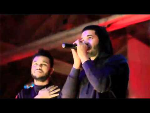 The Weeknd - Trust Issues (featuring Drake)