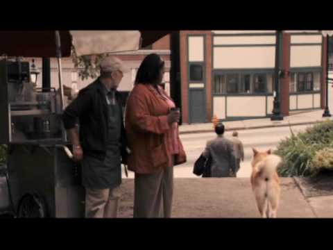 Hachi: A Dog's Tale is listed (or ranked) 7 on the list The Best Tragedy Movies