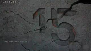Drakor D-Day eps 13 sub indonesia