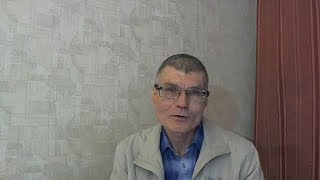 репетитор по математике и физике Мещеряков Дмитрий Владимирович