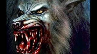 Download d-devil-dance with the devils (horror time is now) MP3 song and Music Video