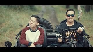 Rizal Feat Ikramullah - Jangan Lupa Bahagia