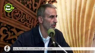 Quran gecəsi _ (Hacı Cavad məscidi Qədir-Xum bayramı) 20092016